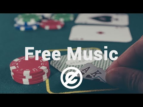 Curated Royalty-Free Music Library - PremiumBeat