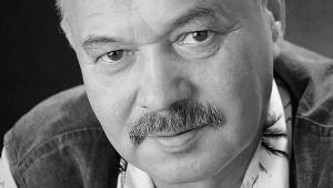 «Онзакулисами падал»: умерший Вячеслав Голоднов былболен