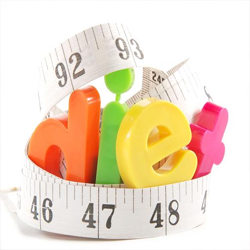 Быстрая диета 5 к 2