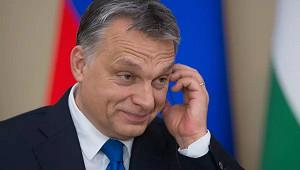 Премьер Венгрии привился китайской вакциной отCOVID