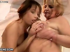 Girls softcore tube video