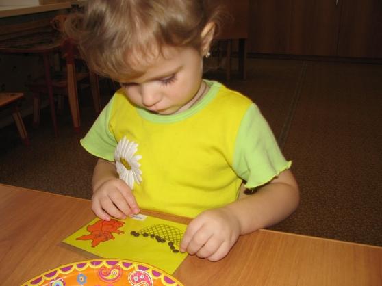 детская куртка керри бегемотики