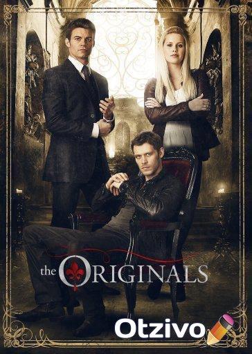 Dominion (2014) Serial TV – Sezonul 02 - Filme Online