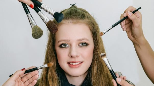 5секретов идеального макияжа дляподростка: рассказывает эксперт