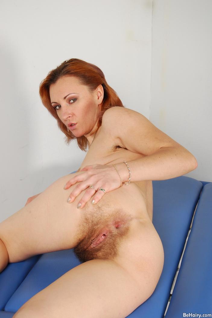 Girls licking cum off other girls
