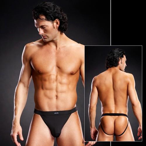 Эротическое белье для мужчин фото