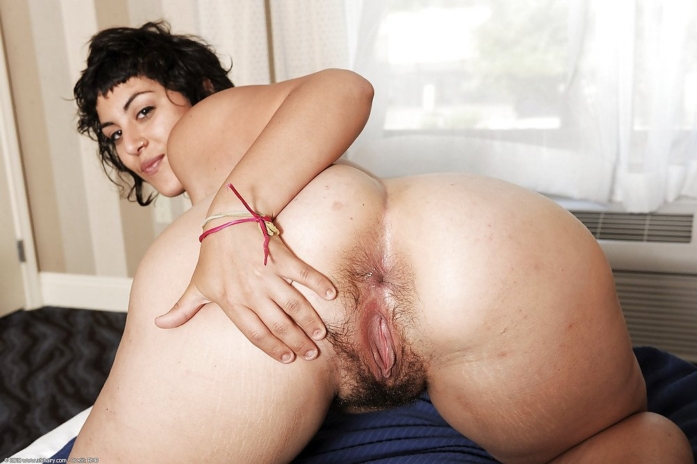 free-mature-porn-picture-galleries-anw
