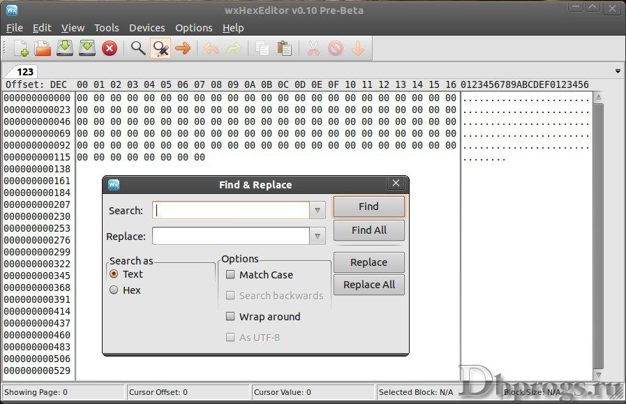 Pdf Editor - Free downloads and reviews - CNET Downloadcom