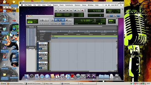 Avid pro tools 10 ilok crack mac torrent