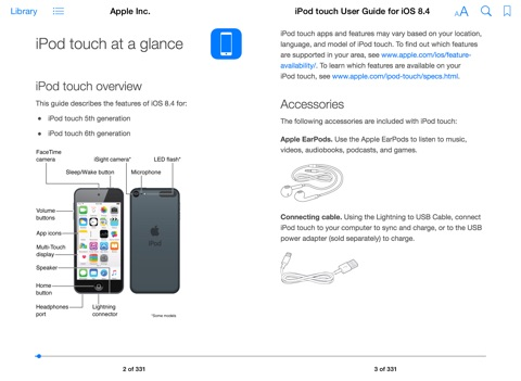 Manual Install For iOS 83 On iPhone, iPad: All Features