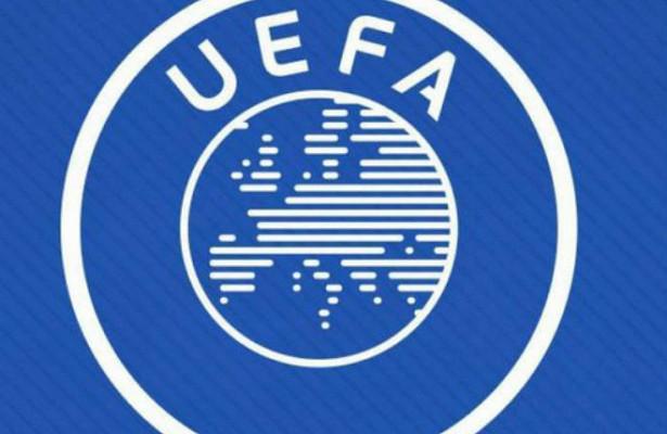 УЕФА планирует перенести Евро-2020 вРоссию