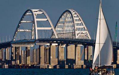 Эксперты предрекли Крыму гостиничный бумпосле ввода ж/дчасти моста