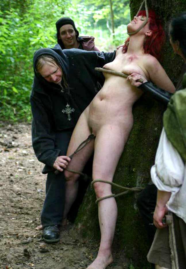 Topic, pleasant Free nude photo gallery of muslim girls