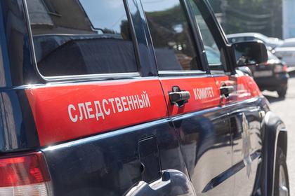 Бывших дагестанских чиновников уличили вдавлении насвидетелей