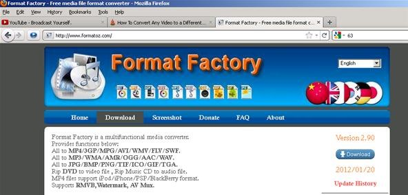 PdfFactory - Download