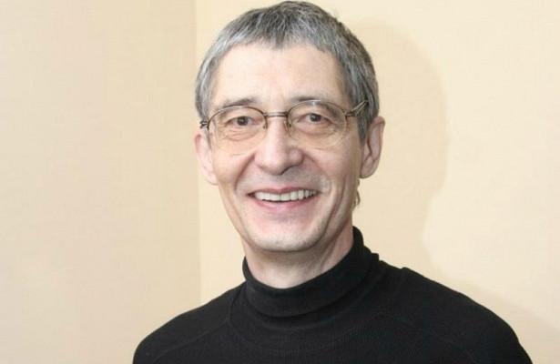Михаил Осокин: Депутаты против криминала ичиновники пофене