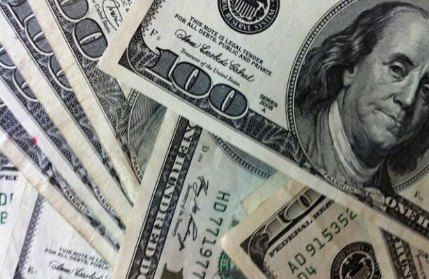 ВРоссии долларовые миллионеры растут какнадрожжах