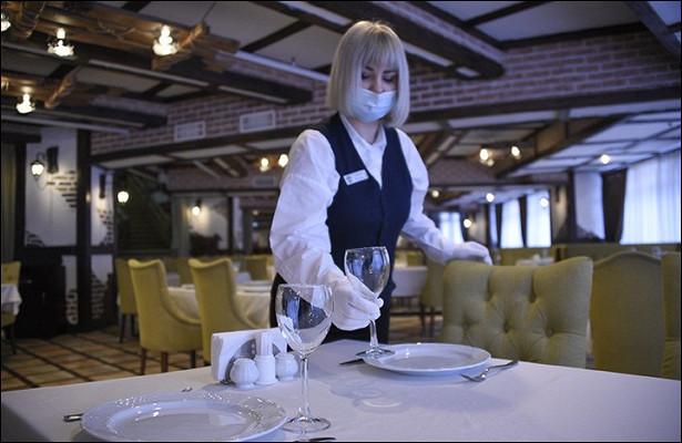 Какоткрытие ночных заведений вМоскве поможет восстановить ресторанный бизнес
