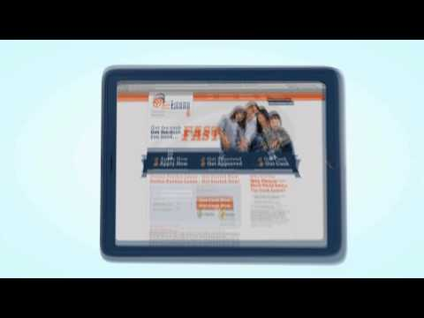 Montgomery payday loans