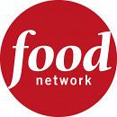 Телеканал Food Network