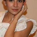 Anastasiya Tsvetova