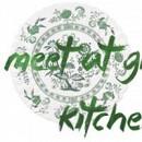 Meet At Global Kitchen