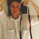 Мария Нифонтова
