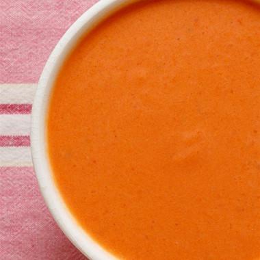 Рецепт Томатный соус слуком имаслом