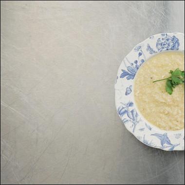 Рецепт Авголемоно