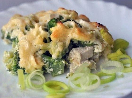 Салат с кальмарами рецепты с фото пошагово