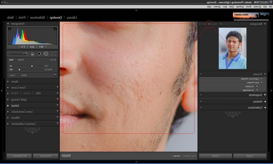Adobe Photoshop Lightroom 571 SERIAL KEY and Crack