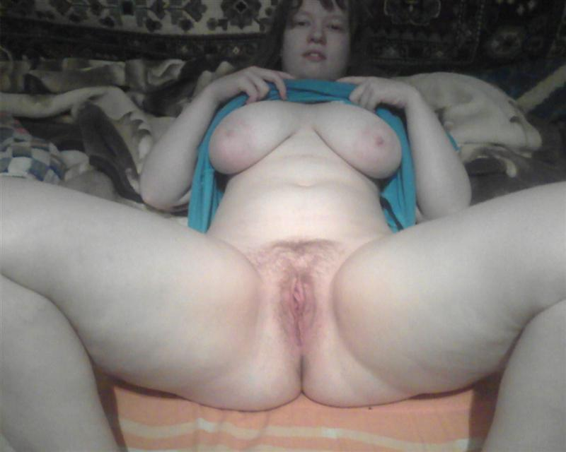 Big titted bitches rough sex porn