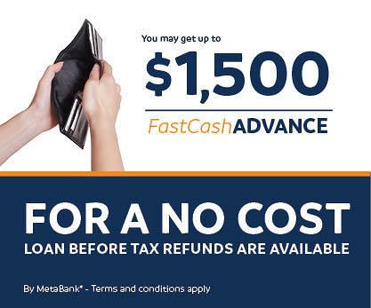 Corona loans