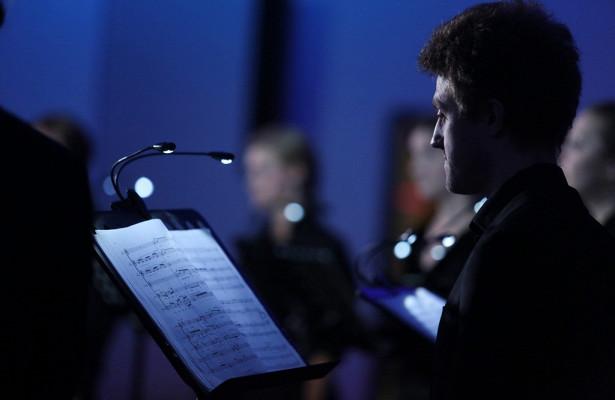 Концерт молодых музыкантов состоится вмузее имени Александра Скрябина