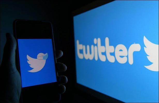 Акции Twitter подешевели почти на3%