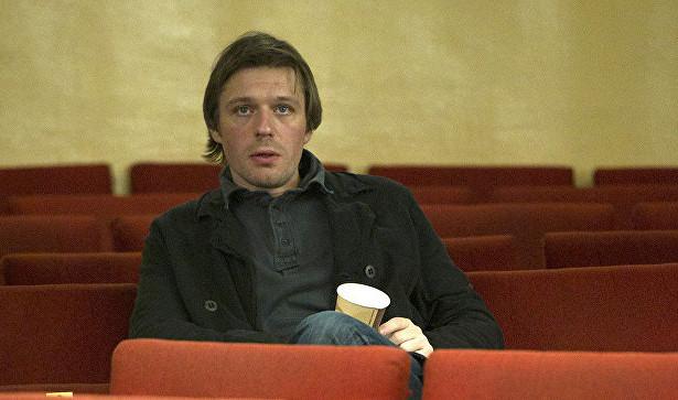 Главной премьерой нового сезона «Маяковки» станет «Обломов» Карбаускиса