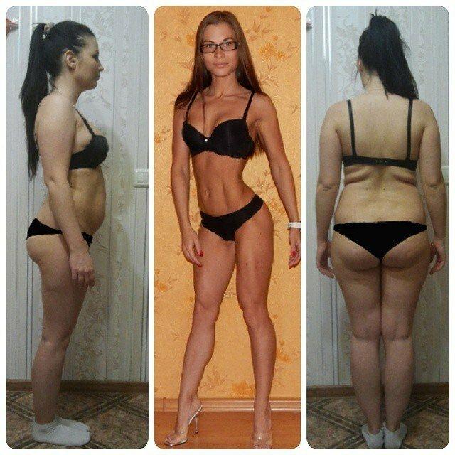 Диета онлайн вес 100 кг