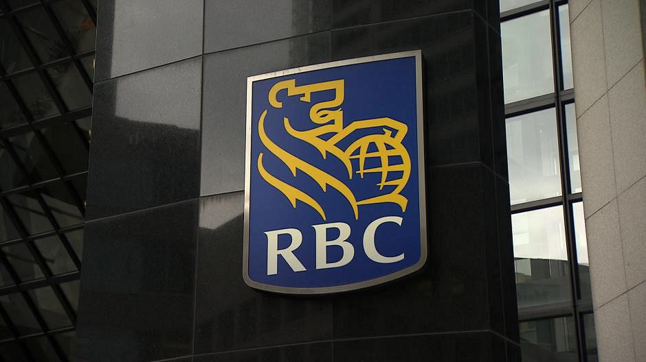 Rbc london office phone number ga