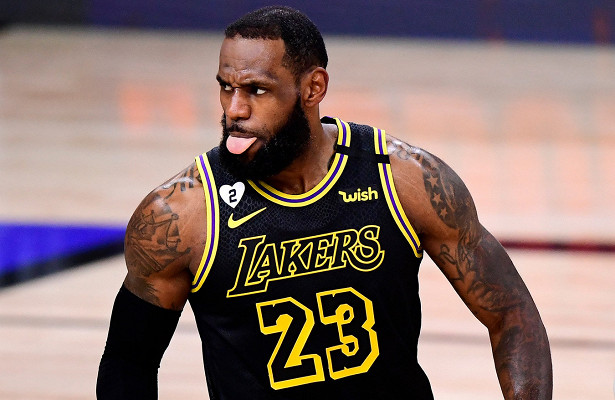 Старт трансферного рынка НБА: «Лейкерс», «Майами», «Клипперс» идругие клубы сделали ходы