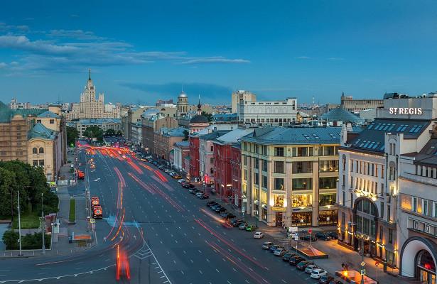 Банковский эксперт назвал плюсы выхода Москвы нарынок заимствований