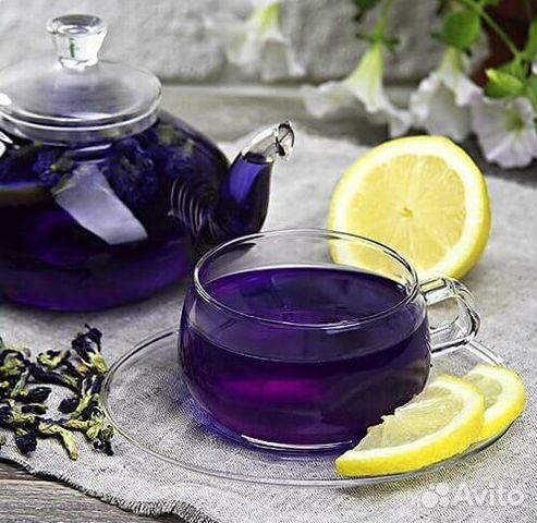 Чай чанг шу отзывы январь