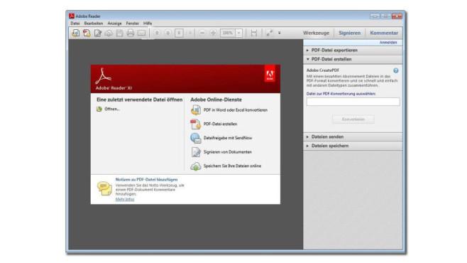 PDF DOWNLOAD Windows 7- Brief: Text - slidesharenet