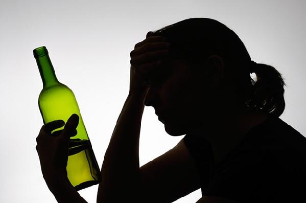 Лечение алкоголизма заговорами