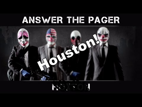 Houston payday quotes