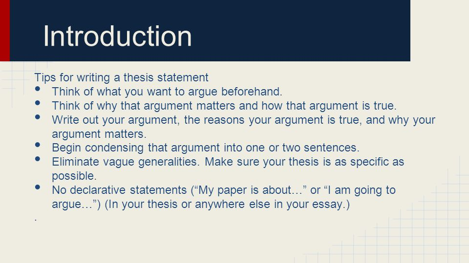 Buying Essays Online Is Affordable - Affordable Prices