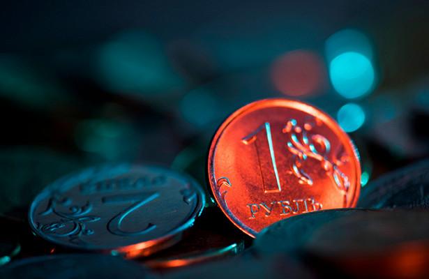 Трифактора: чтоповлияет накурс рубля вноябре