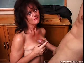 Amateur mature porn site reviews