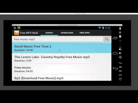 Free MP3 Downloads, MP3 Search Free Music Download