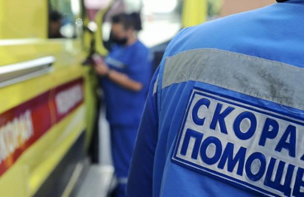 ВТюмени погибла 18-летняя дзюдоистка
