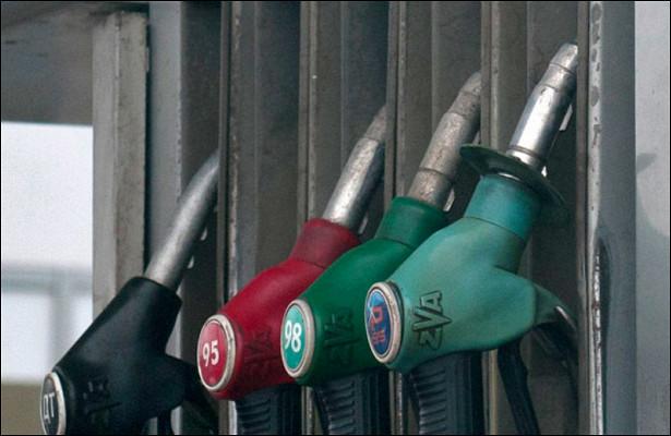 ВРосстандарте подвели итоги проверок качества топлива наАЗСв2020 году